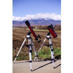 ケンコー 天体自動導入望遠鏡 スカイエクスプローラーSE-GT 100N