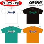 レフラー 半袖Tシャツ LEFLAH wanima ワニマ TKY Tee 2枚お買い上げで送料無料