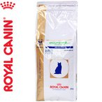 ベテリナリーダイエットpHコントロール02kg*ロイヤルカナン