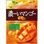 濃ーいマンゴー 88g×6 (栄養機能食品) / アサヒグループ食品