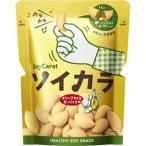 ソイカラ オリーブガーリック味 27g×18 / 大塚製薬 ソイカラ