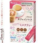 Yahoo! Yahoo!ショッピング(ヤフー ショッピング)ママスタイル ミルクティー 105g / アサヒグループ食品 ママスタイル
