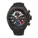 SEIKO セイコー 逆輸入 VELATURA ベラチュラ ヨットタイマー クロノグラフ メンズ ウォッチ 腕時計 時計 SPC149