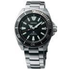 SEIKO SRPB51 逆輸入 セイコー プロスペックス オートマチック 自動巻 ダイバー メンズ ウォッチ 腕時計 時計 200m防水