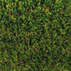 Yahoo!STARRY STYLE人工芝 〔1m×10m×H3.0cm〕 メンテナンス不要 耐紫外線 オランダ製 FIFA/UEFA/FIH/ITF 連盟公認 『ロンドン』 〔スポーツ 競技〕