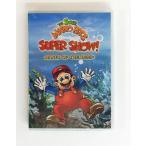 スーパーマリオ DVD スーパーショー「マリオ海の底へ!」Mario Of The Deep
