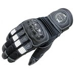 hit-air 3シーズングローブ Glove S5