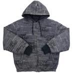 Supreme Work Jacket