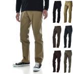 ブルコ ワークパンツ BLUCO Slim Work Pants スリム OL-063