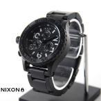 ニクソン NIXON 正規販売店 正規品