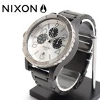 ニクソン NIXON 腕時計 正規品 正規販売店