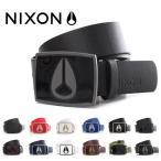 正規品 正規販売店 ニクソン NIXON