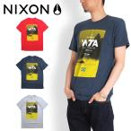 ショッピングnixon ニクソン NIXON 腕時計 半袖Tシャツ WTA 2 ウォッチブランド[M便 1/1]