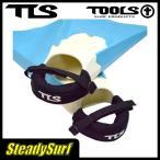 ツールス(TOOLS)ボディーボード TLS フィンデザース