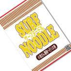 ニュー/NEW/DVD サーフヌードル3/SURF NOODLE 3/サーフィン/マリンスポーツ/ケリー/ジェイベイ