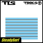 ボディーボード ツールス TOOLS ニットケース ボーダー BB カラー45/ソフトケース/ボディーボード/マリンスポーツ