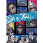 DVD snowboard スノーボード/スノボー CruisiN' 2 クルージン2