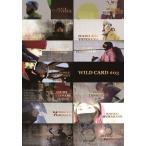 DVD snowboard スノーボード/スノボー WILD CARD 03 ワイルドカード