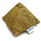CRISPY(クリスピー) アメリカ発のオシャレでエコな消臭&調湿アイテム!Pyramid ピラミッド