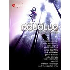 DVD mountain bike マウンテンバイク KRANKED 8 REVOLVE the ride, the rider クランクド 8リボルブ