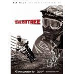 DVD mountain bike マウンテンバイク AM HILL THE ENTREE AM ヒル ザ エントリー