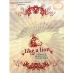 DVD ski スキー Like a Lion ライクア ライオン