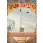 DVD ski スキー The Grand Bazaar (+The Ordinary Skier) ザ グランド バザー