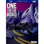 DVD ski スキー One for the Road ワンフォーザ ロード