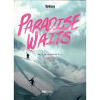 DVD ski スキー PARADISE WAITS パラダイス ウェイト