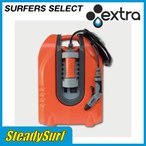 充電式コードレス高圧洗浄機 EXTRA Smart Washer TRANS FORMER/ジェット・ウォッシャー/トランスフォーマー/ジェット・ウォッシャー
