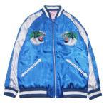 ROLLING CRADLE ロリクレ CYCLO-TIGER SUKAJAN -BLUE/PINK-