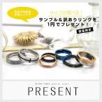 ステンレスジュエリー 1円でプレゼント!◆サンプル&訳あり専用チケット《必ず他商品と同じカゴでご精算下さい。お一人様1個限り》