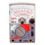 三和電気計器 [サンワ SANWA]   CX-506A   アナログマルチメータ(アナログテスター/テスター)