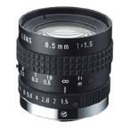 RICOH FL-CC0815B-VG Cマウント交換レンズ  PENTAX(ペンタックス) 旧型番(C815B)