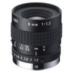RICOH  FL-HC0612A-VG 交換レンズCCTV交換レンズCマウント・レンズ  PENTAX(ペンタックス) 旧型番(H612A)