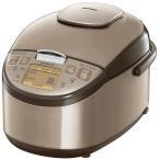 New モデル 日立 圧力 IH 海外向け炊飯器 5合 220-230V RZ-KG10Y-N(BG) 日本製