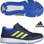 50%OFF大特価【アディダス】adidas アディダスファイト RC K 【AH2149】キッズ 子供 靴 ランニングシューズ 18SS