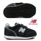 あすつく対応可能☆【ニューバランス】new balance IZ996 CNV (NAVY) ベビーシューズ スニーカー 子供靴 IZ996-CNV 19FW nbk