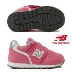 【ニューバランス】new balance IZ996 CPK (PINK) ベビーシューズ スニーカー 子供靴 IZ996-CPK 19FW nbk