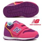 【ニューバランス】new balance IZ996 TMG(MAGENTA/PURPLE)IZ996-TMG ベビー キッズ スニーカー シューズ 靴 20SS nbk
