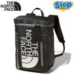 【ノースフェイス】THE NORTH FACE K BC Fuse Box II【BCヒューズボックス 2】NMJ82000-K キッズ bag 20SS cat-k-bag バッグ