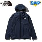 【ノースフェイス】THE NORTH FACE Venture Jacket【ベンチャージャケット】NP11536-UN メンズ アウター