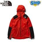 ノースフェイス】THE NORTH FACE Anytime Wind Hoodie NP71877-FR メンズ トレーニング 防風 パーカー アウター 19SS
