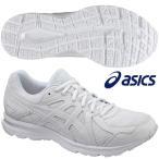 (アシックス)asics JOG 100 2(ジョグ100 2)tjg138-0101 ジョギング ランニング 17SS