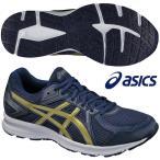 (アシックス)asics JOG 100 2(ジョグ100 2)tjg138-4994 ジョギング ランニング 17SS