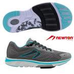 ニュートン ランニングシューズ モーション8 W000419B newton MOTION8 レディース フォアフット 靴 グレー GRAY 19AW