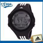 ADIDAS アディダス 腕時計 QUESTRA クエストラ デジタル ADP6081 メンズ