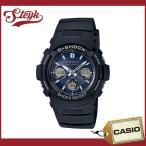 CASIO AWG-M100SB-2A  カシオ 腕時計 G-SHOCK ジーショック アナログ  メンズ