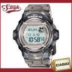 16日23_59までポイントUP! CASIO BG-169R-8  カシオ 腕時計 Baby-G ベビーG デジタル