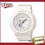 ショッピングCASIO CASIO カシオ 腕時計 Baby-G ベビーG  アナデジ BGA-131-7B レディース